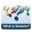 title-what-is-modelio