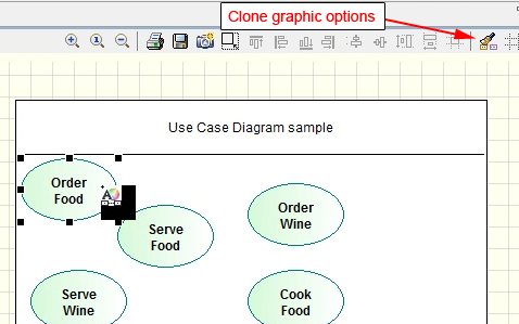 clone_graphic_options