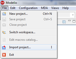 file_import_project