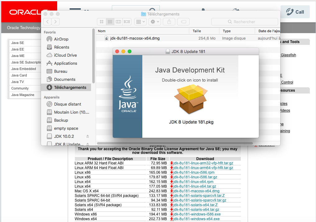 02-jdk8-install.png