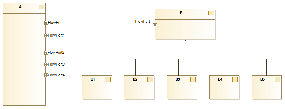 Blockdiagram_2020-01-23.png