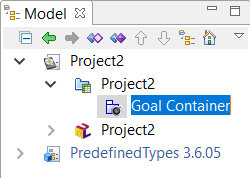 GoalContainerResult.png