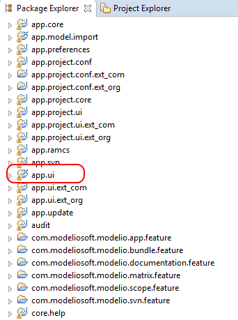 appuiProduct.png