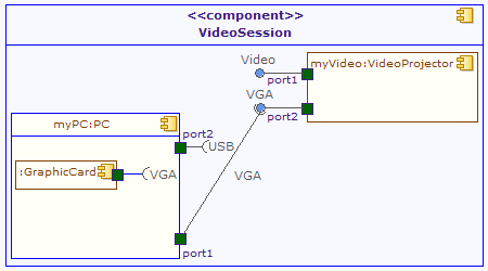 class_diagrams_example.png